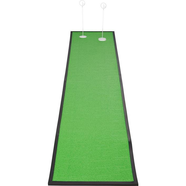 BirdieBall Indoor Putting Green (12'x2')