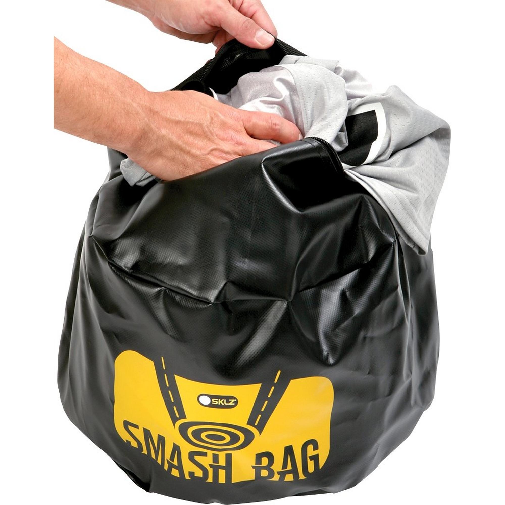 Smash Bag Impact Trainer