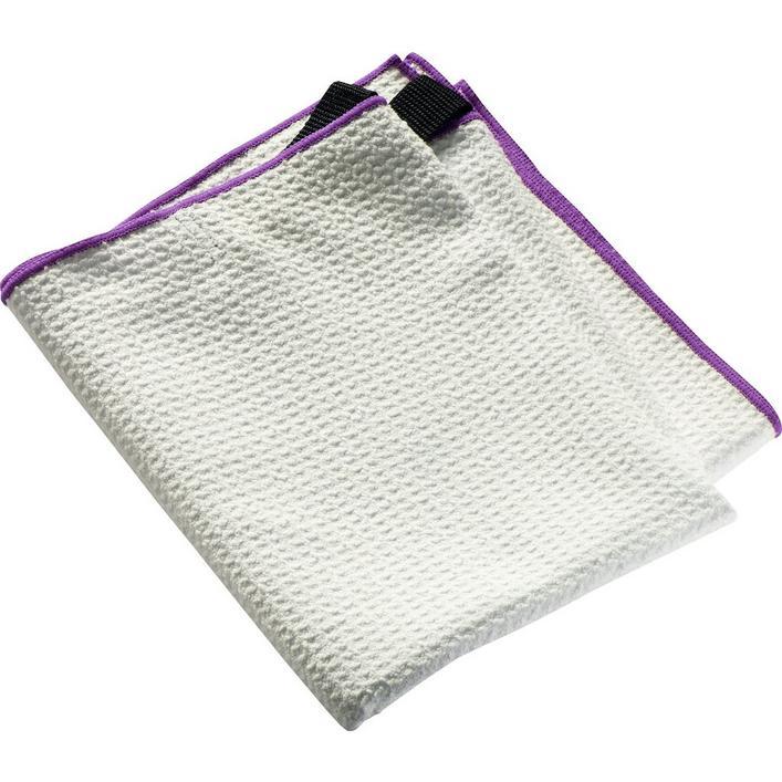 Women's Tour Towel