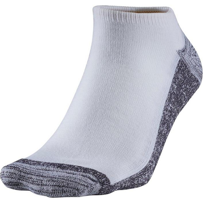 Men's Pro Dry Low Cut Socks - 2 Pair Pack