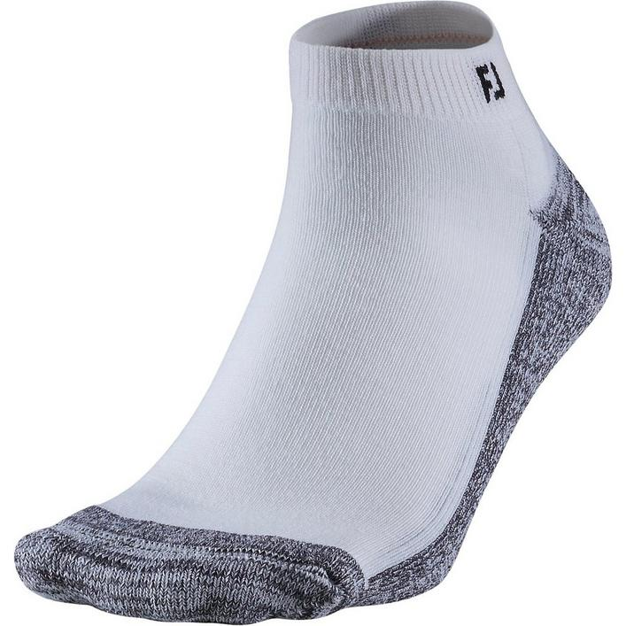 Men's ProDry Sport Two-Pack Socks