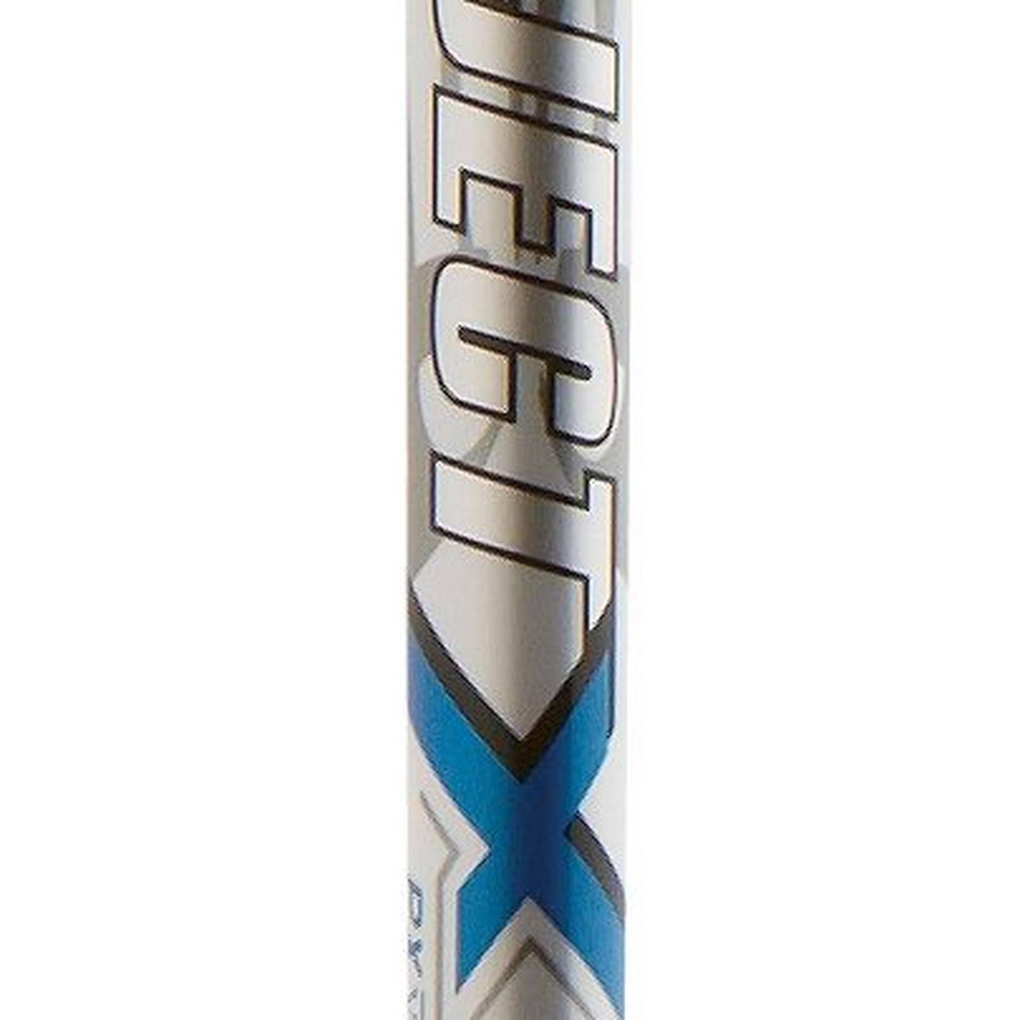 Tige de bois en graphite PXv Tour 52 .335