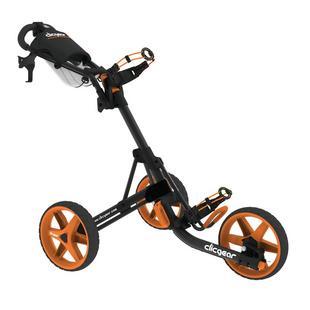 Chariot modèle 3.5+