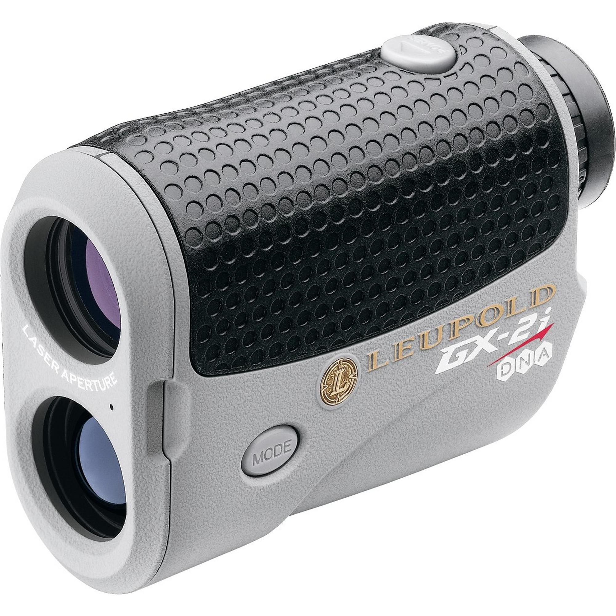 GX2i Rangefinder
