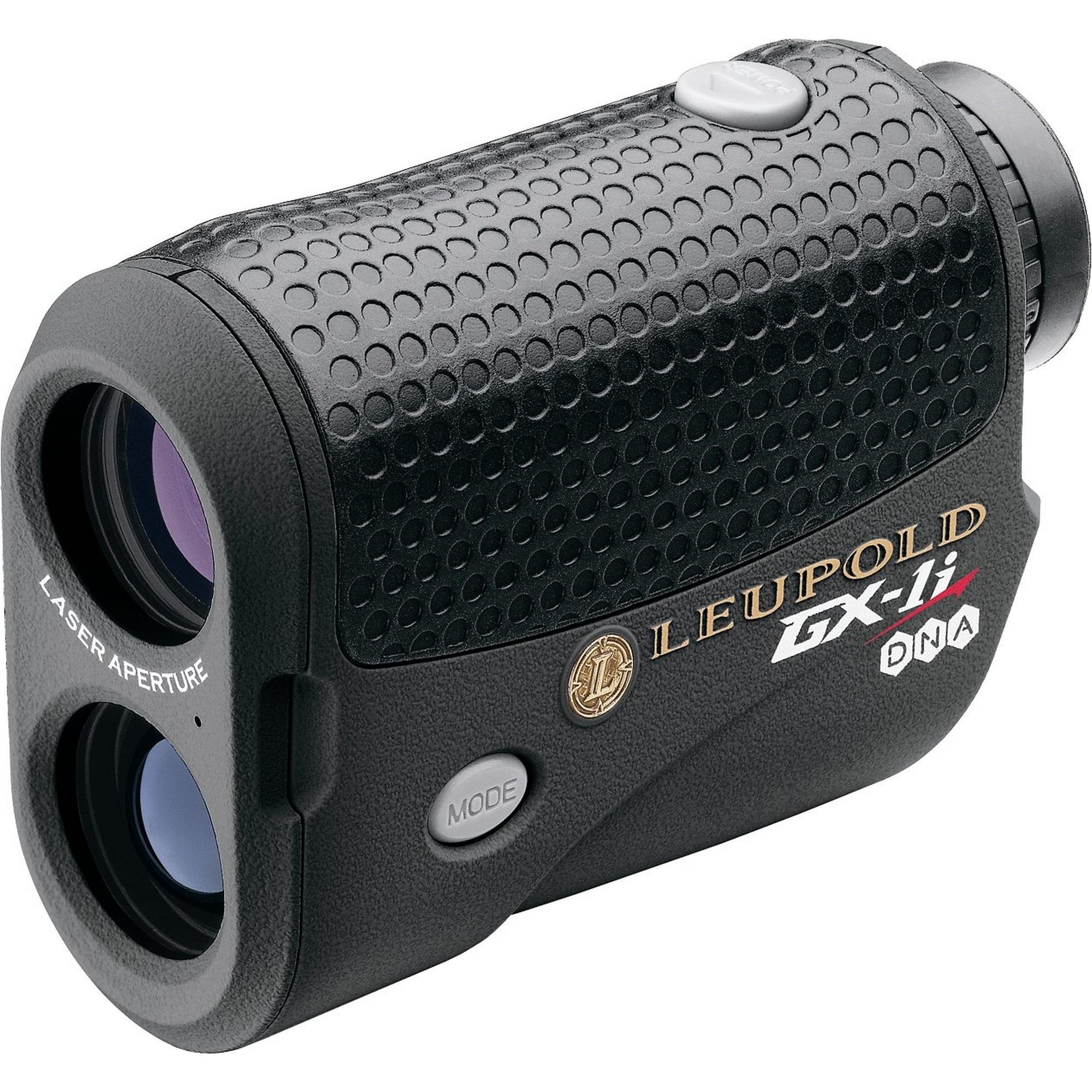 GX1i Rangefinder