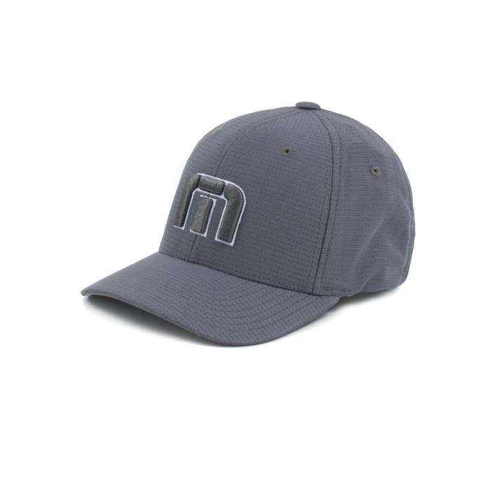 Men's B-Bahamas Flexfit Cap