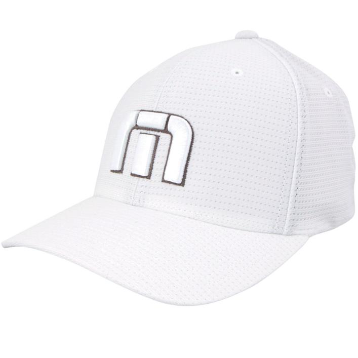 Men's B-Bahamas Fitted Cap