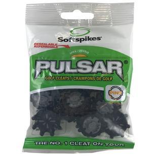 Pulsar Pins