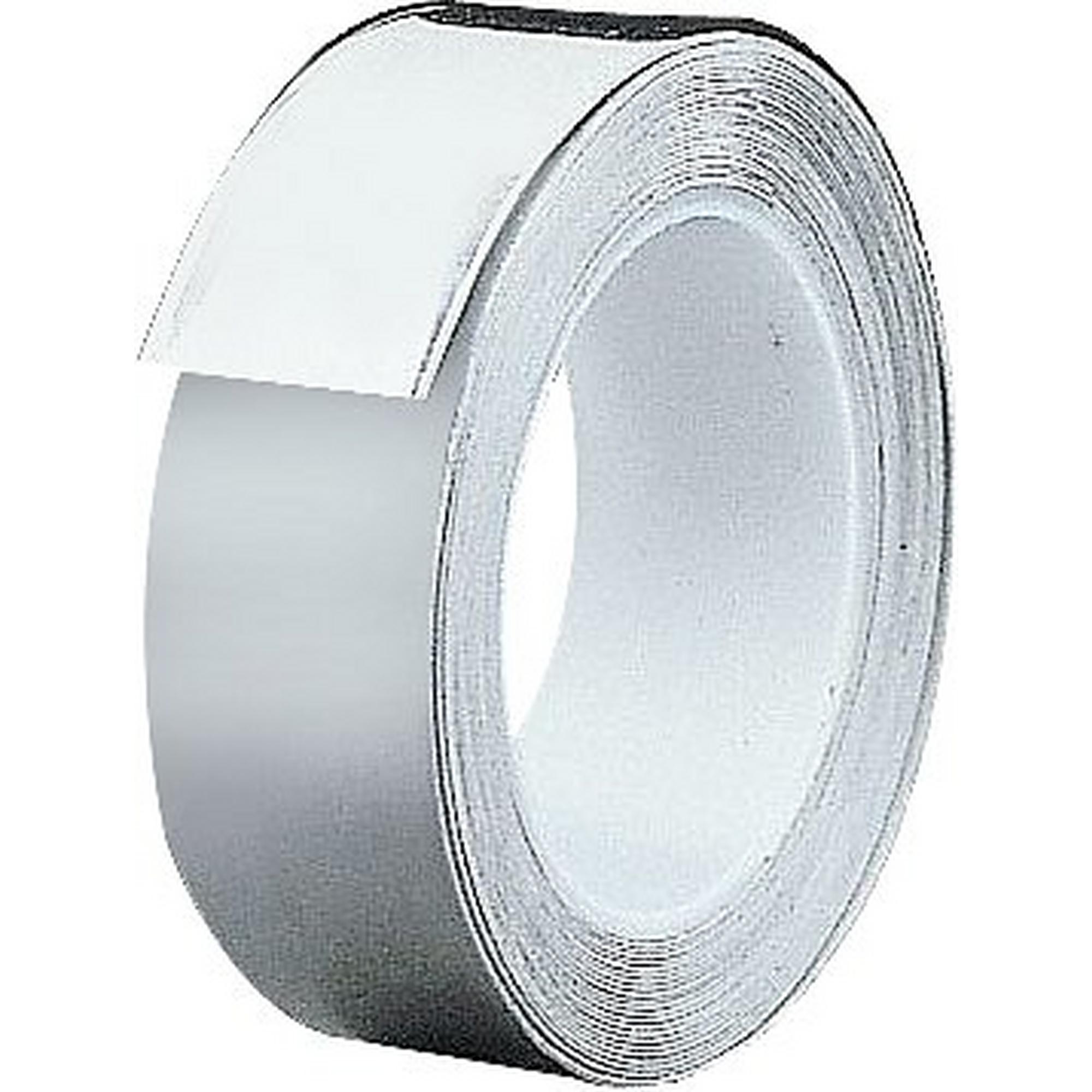High Density Lead Tape 1/2 Inch X 75 Inch FE