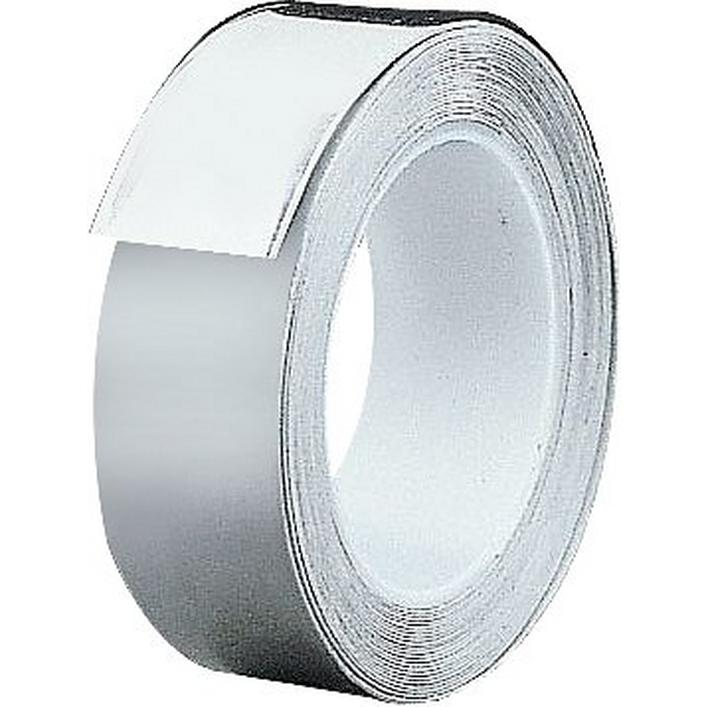 High Density Lead Tape 1/2 Inch X 75 Inch FE