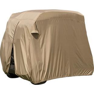 Easy-On Golf Cart Cover FE
