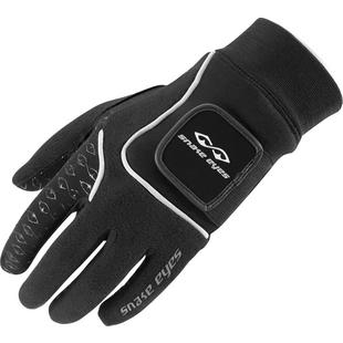 Men's Cool Weather Gloves