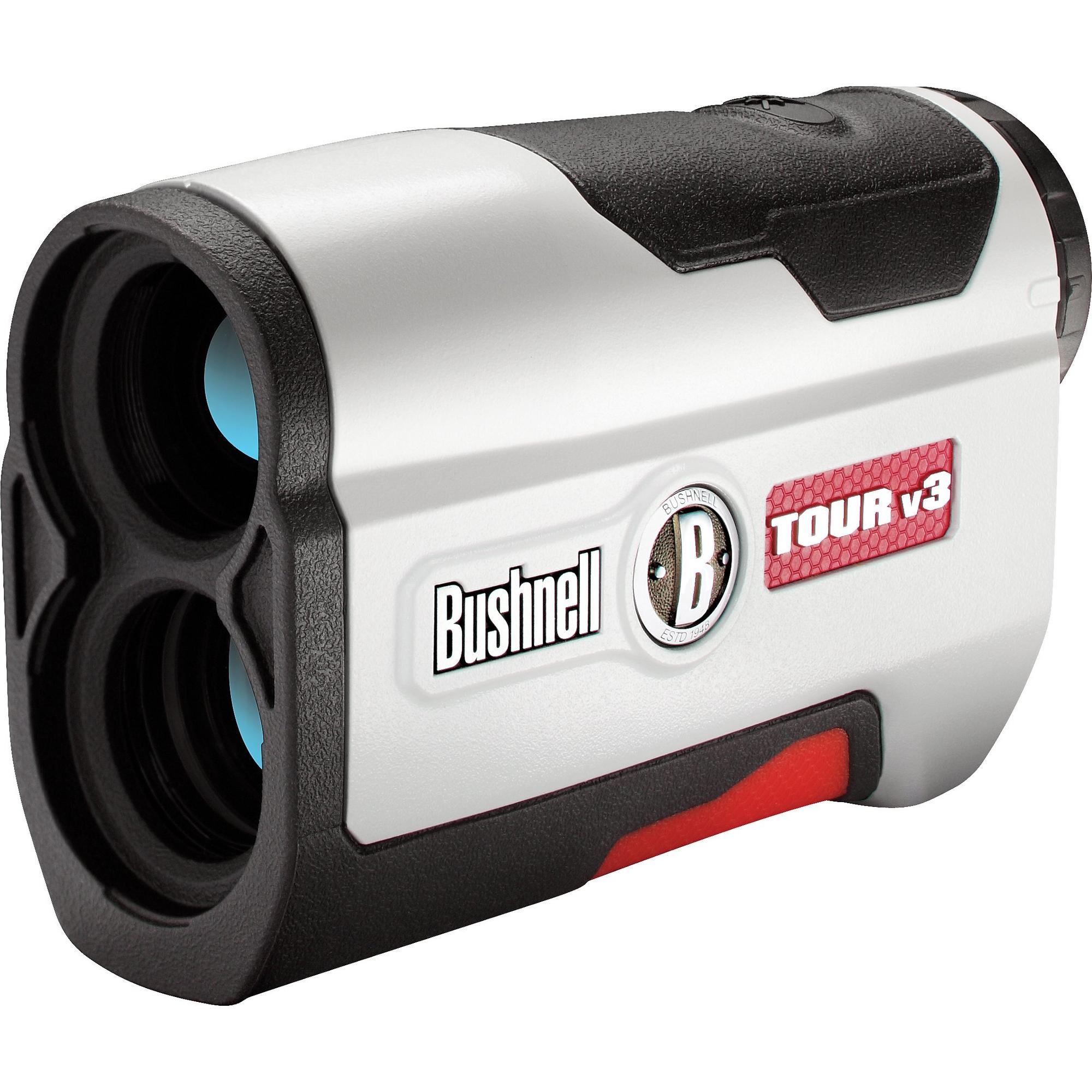 Télémètre laser Tour v3