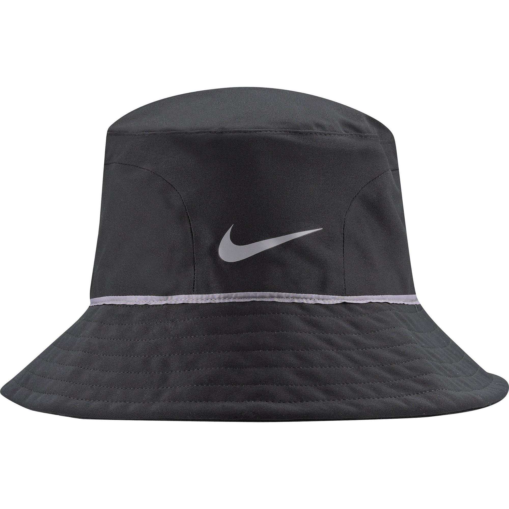 58a043965160b NIKE Men s Storm-FIT Bucket Hat