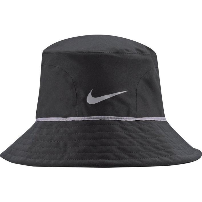 Chapeau Storm-FIT Bucket pour hommes
