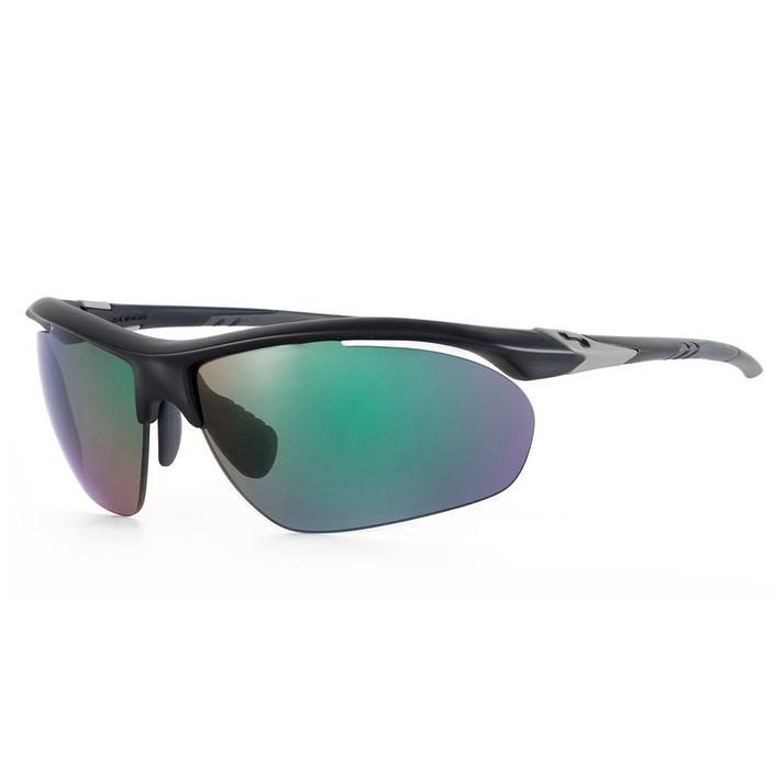 Bolt Sunglasses