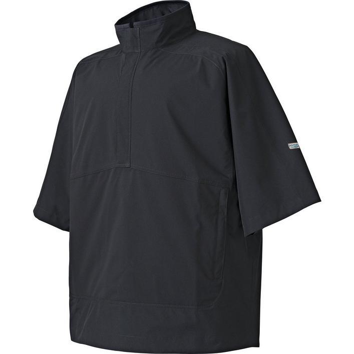 Men's HydroLite Short Sleeve Shirt