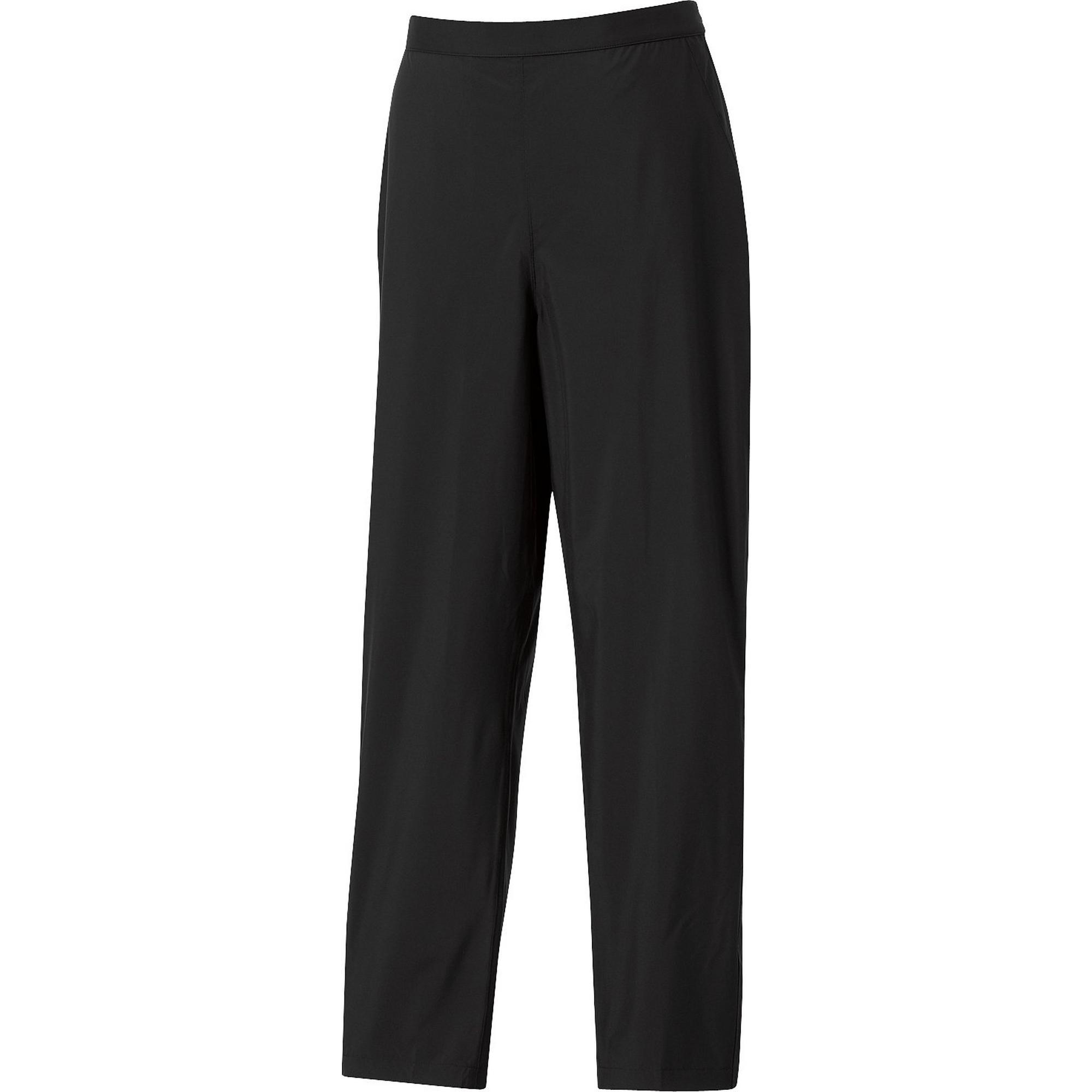 Pantalon de pluie DryJoys pour femmes