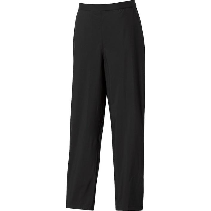 Women's DryJoys Rain Pants