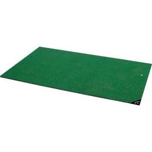 Tapis de pratique Pro Stance