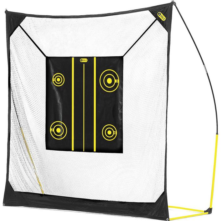 Quickster 6' x 6' Golf Net