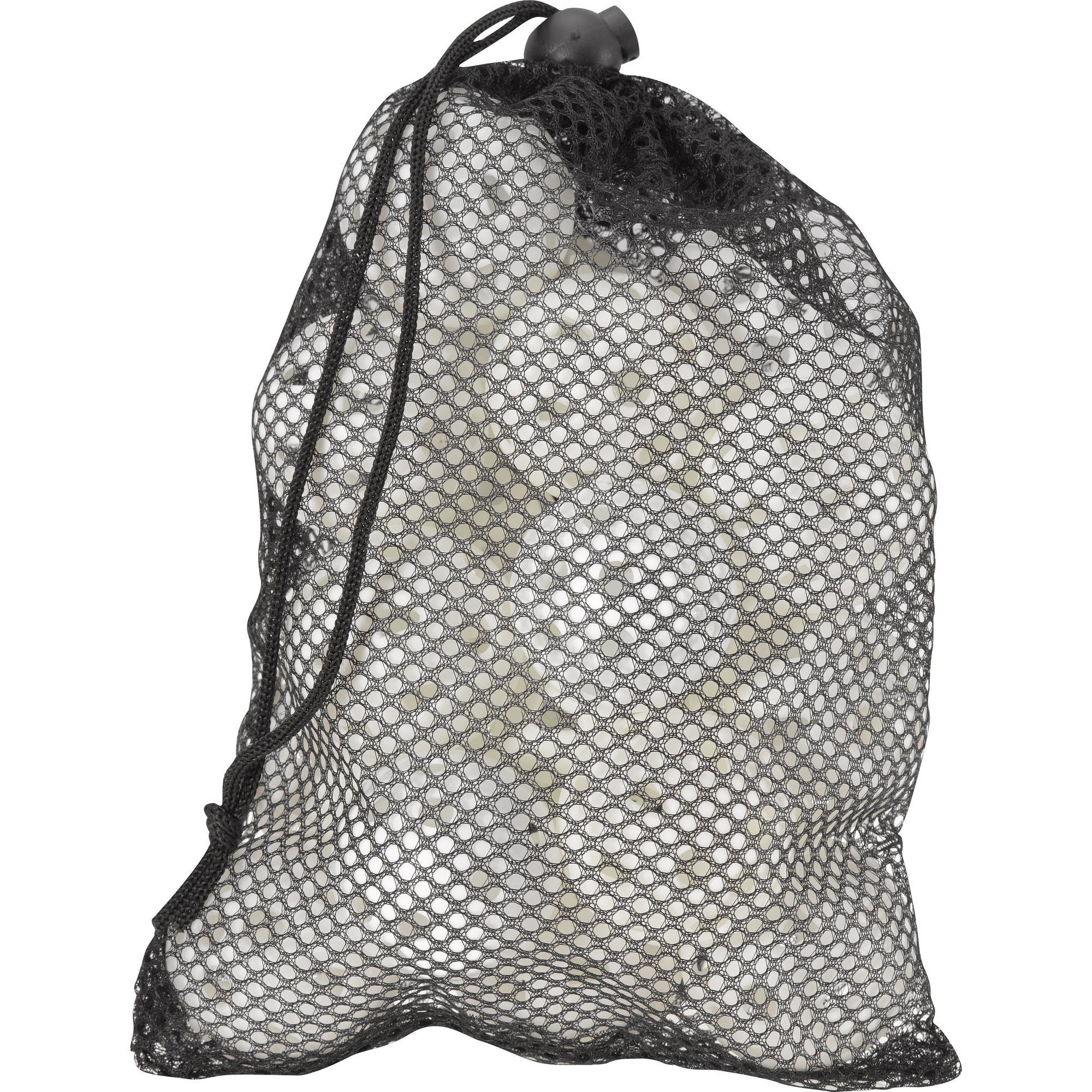 Airflow Practice Balls in Mesh Bag - 18 Count