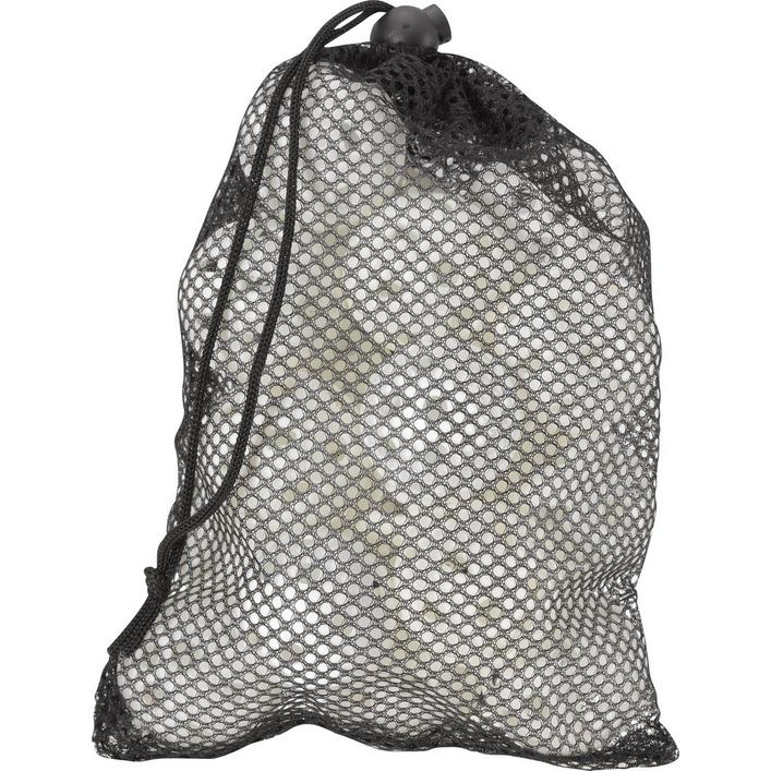 Airflow Practice Balls in Mesh Bag - 18 Count
