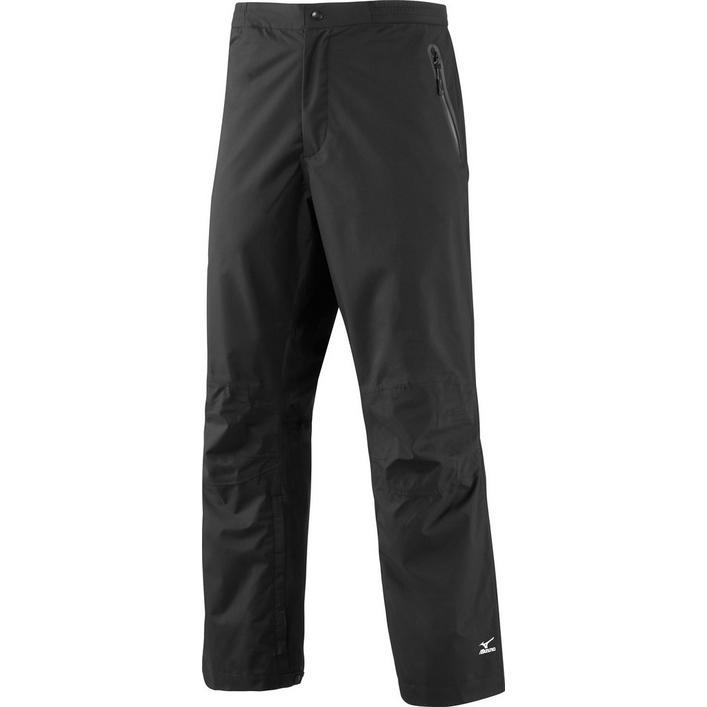 Men's Hyper Pants