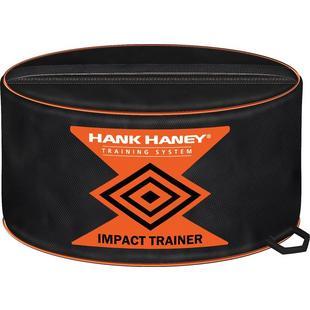Impact Trainer
