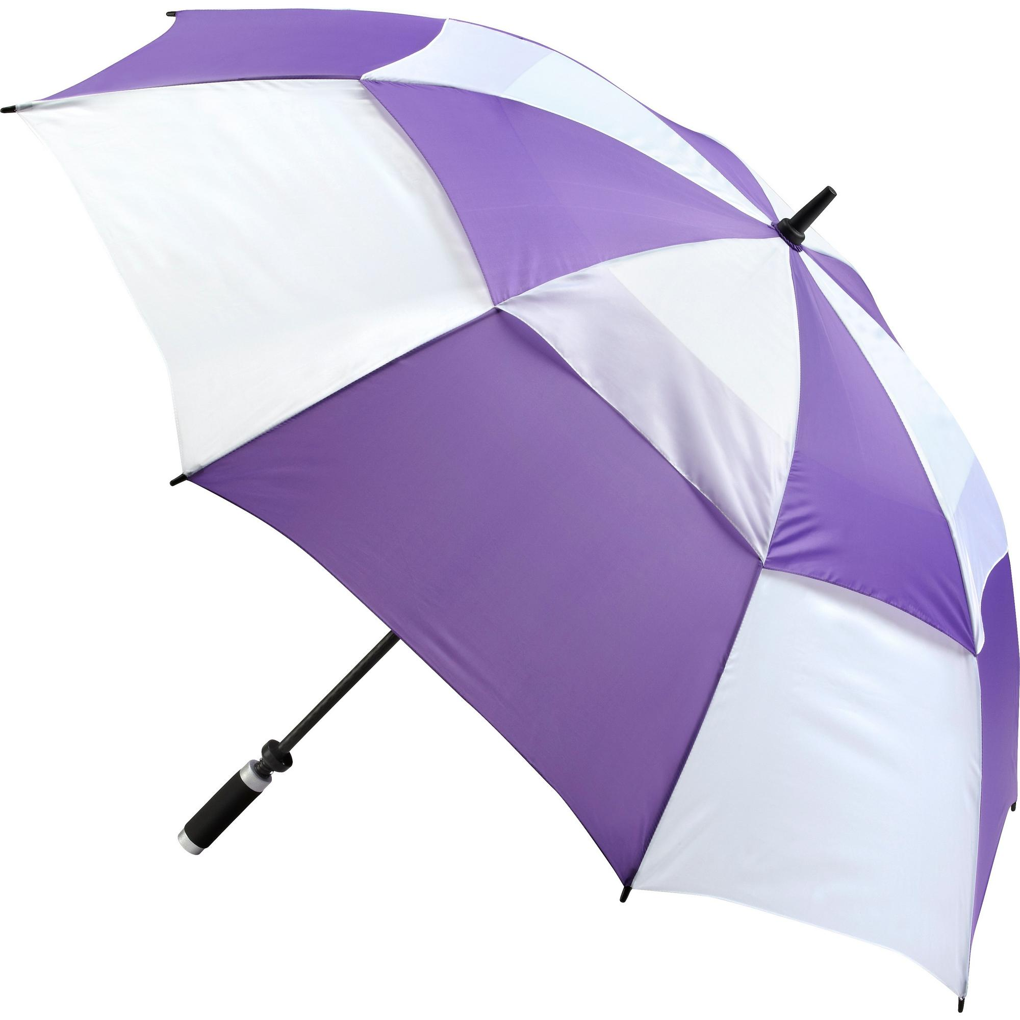 "Women's 62"" Windbuster Umbrella"