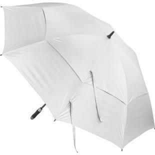 Parapluie Windbuster de 68 po pour hommes