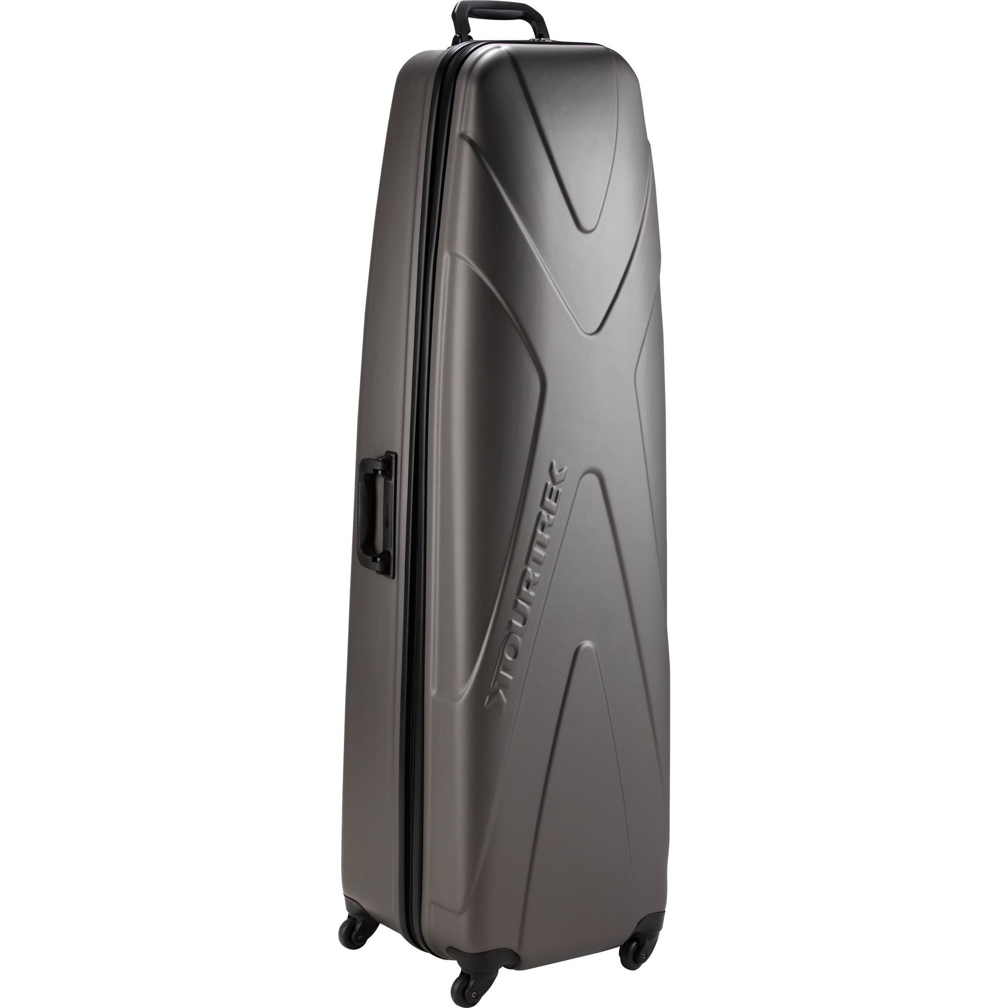 GTS Hardcase Travel Cover