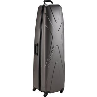 GTS Hardcase Travel Cover