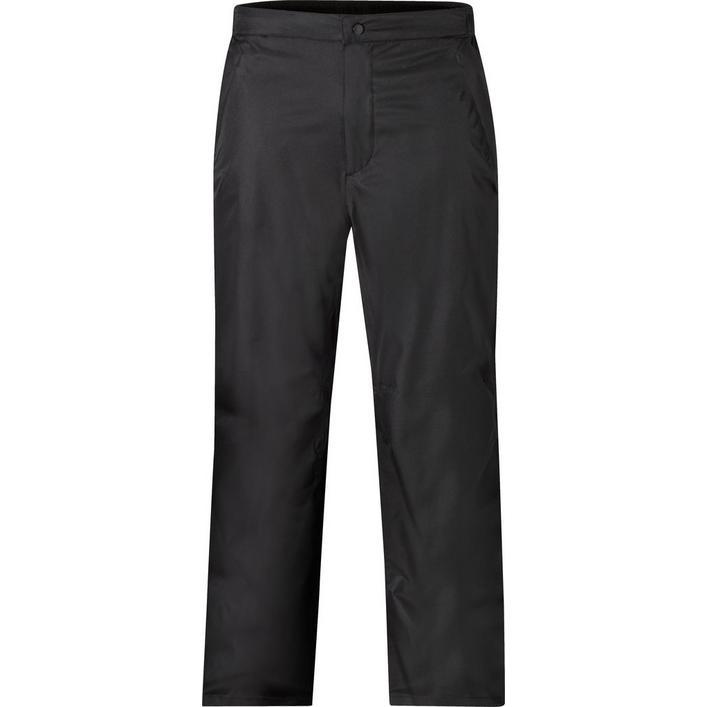 Pantalon de pluie Elite pour hommes