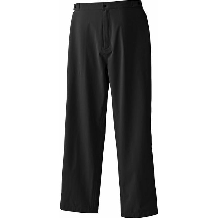 Men's DryJoys Tour XP Rain Pants