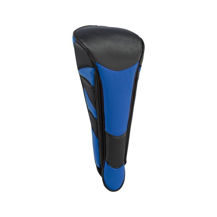 ZTech Premium Hybrid Headcover
