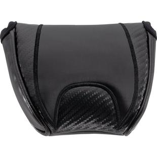 ZTech Premium Mallet Putter Headcover