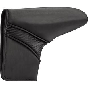 ZTech Premium Blade Putter Headcover