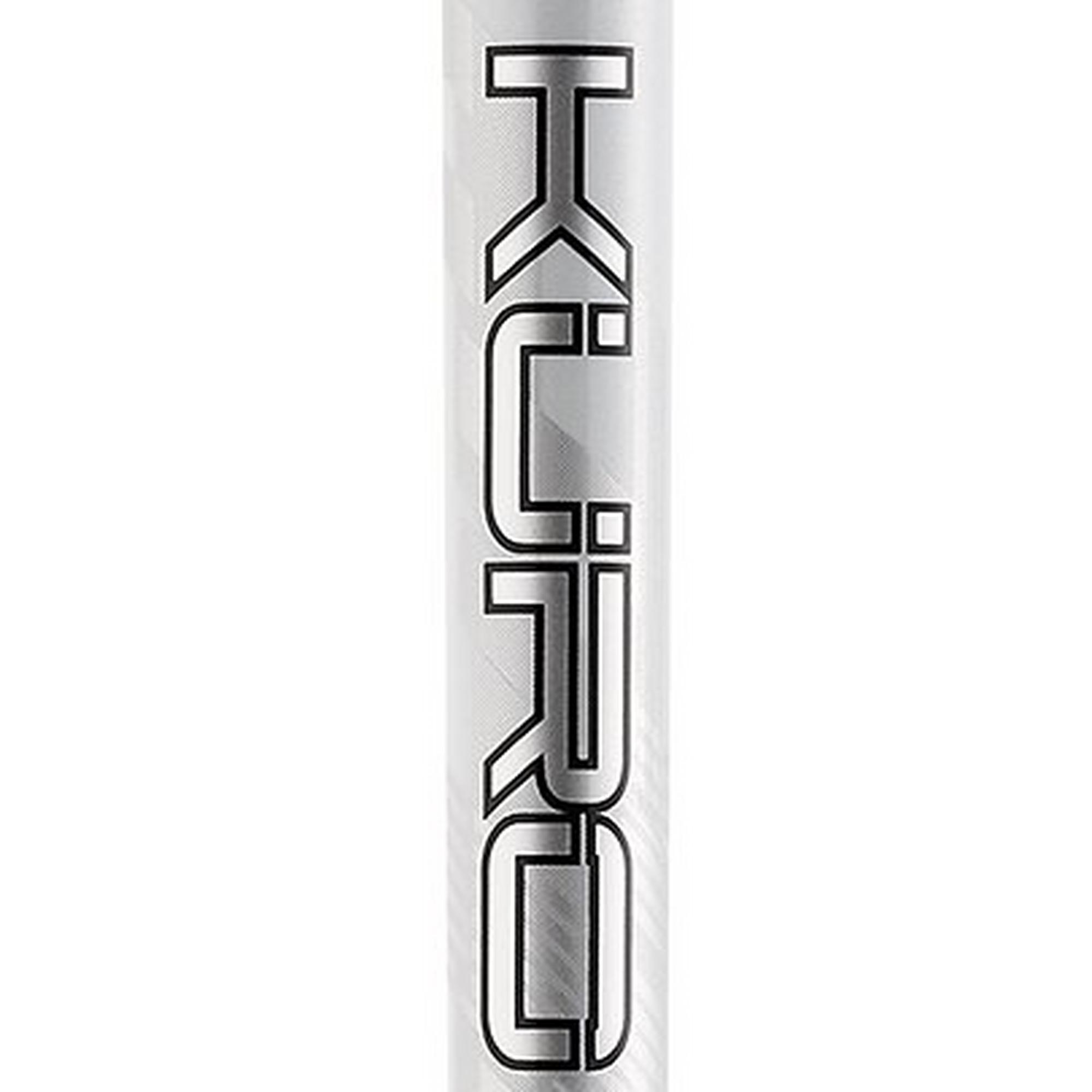 Kuro Kage Silver with TiNi 60 .335 Graphite Wood Shaft