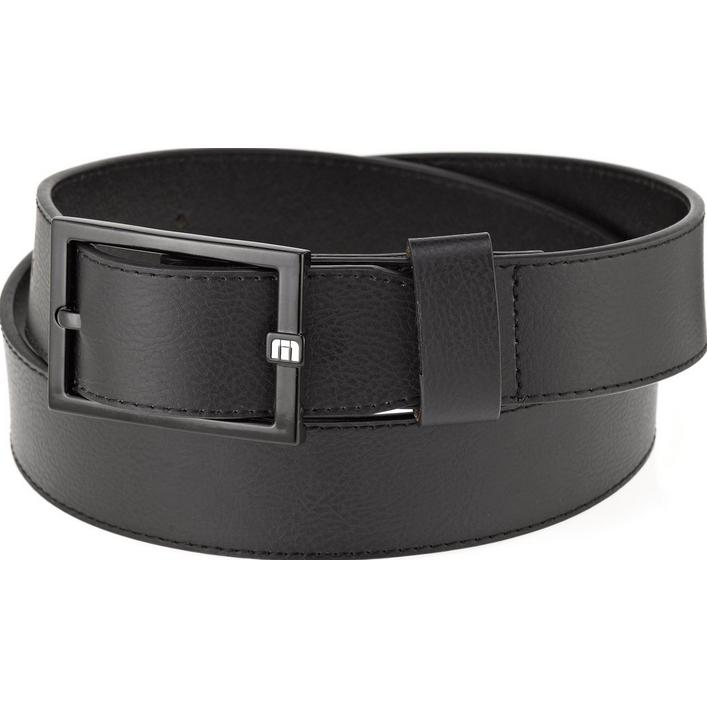 Bruno 2 Leather Belt