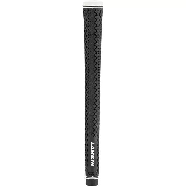Undersize R.E.L. ACE 3GEN Grip