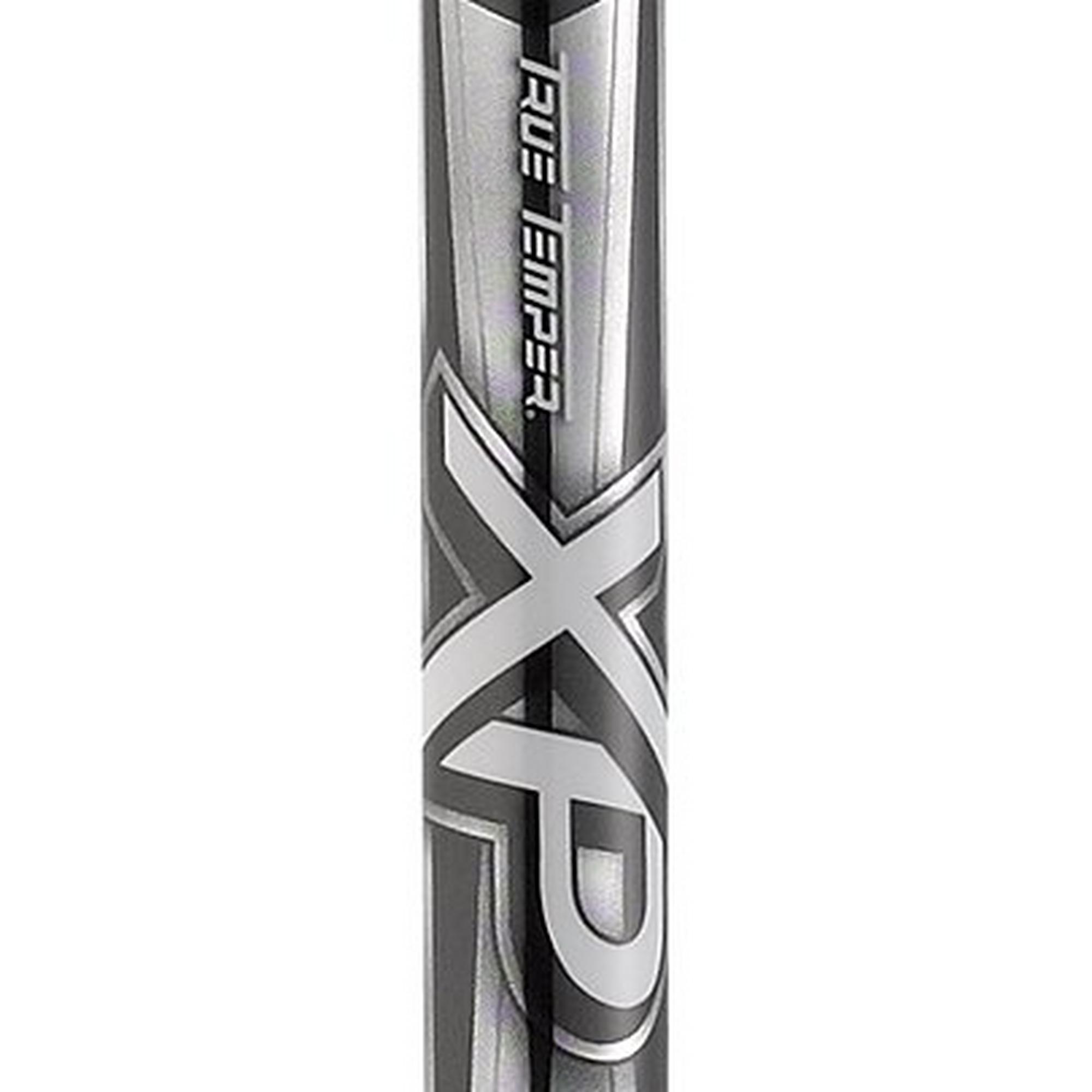 XP95 .355 Steel Iron Shaft