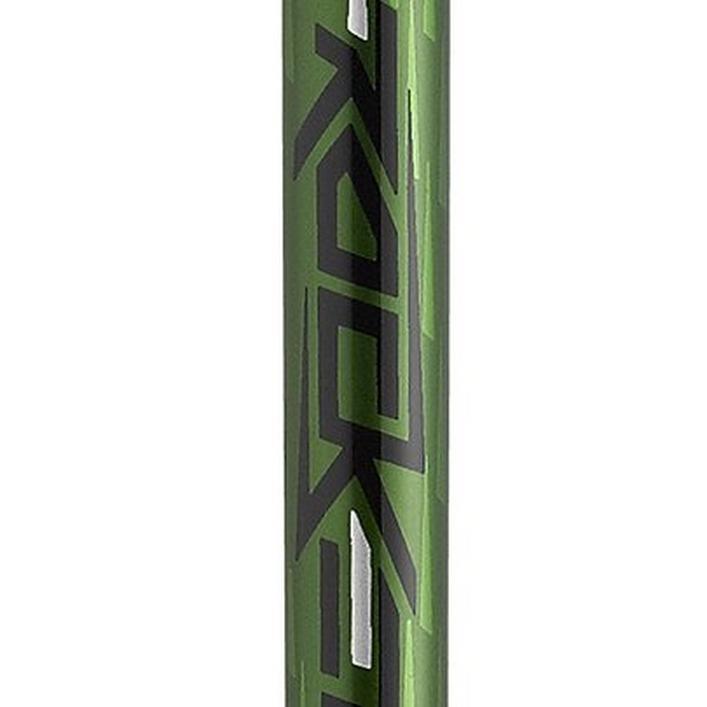 Tige Rocket .335 en graphite pour bois