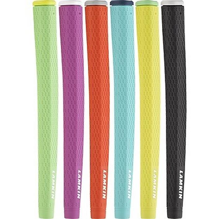 i-LINE Putter Grip