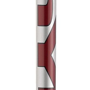 hYB .370 Graphite Hybrid Shaft