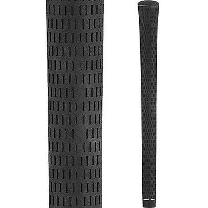TM 360 Grip