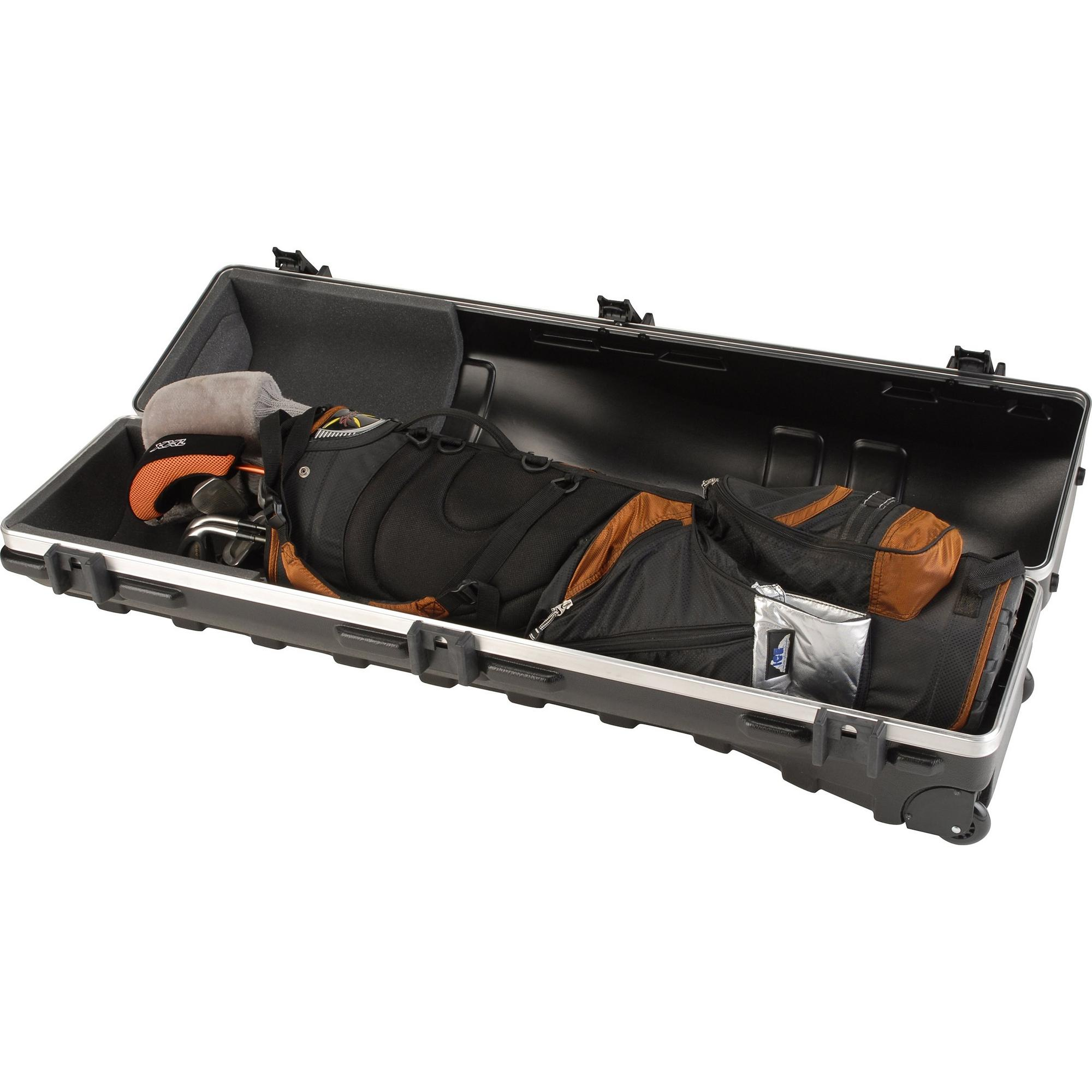SKB 14IN Deluxe Travel Cover