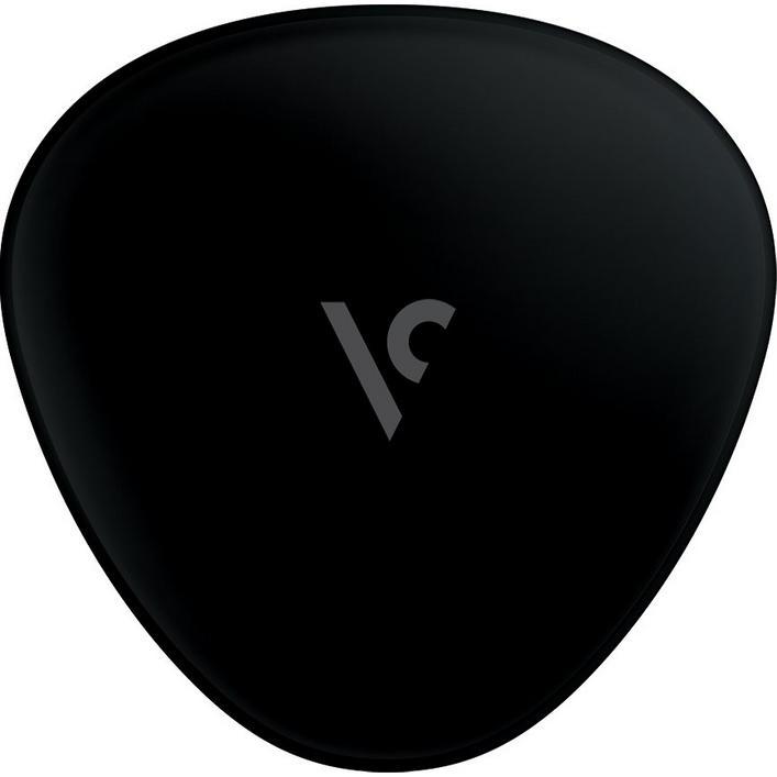 GPS VC300 - Noir