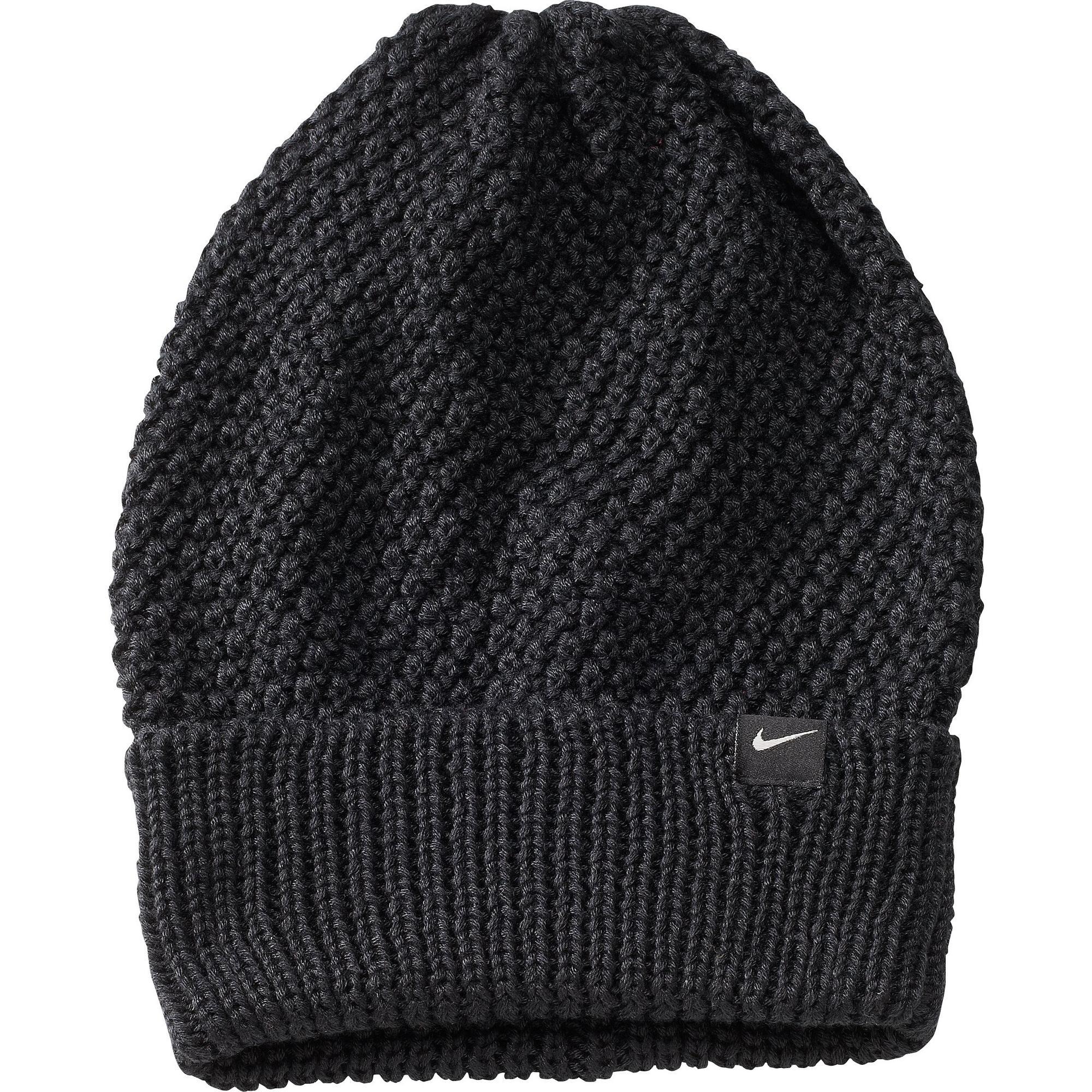 Women's Cuff Knit Hat