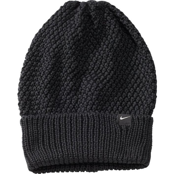 Women's Cuff Knit Hat